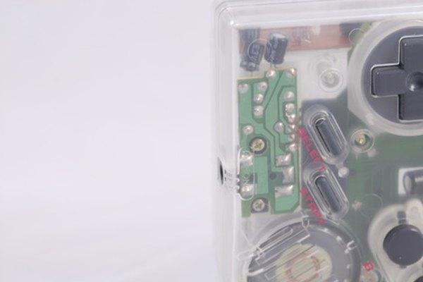 Circuitos eléctricos y optoacopladores.
