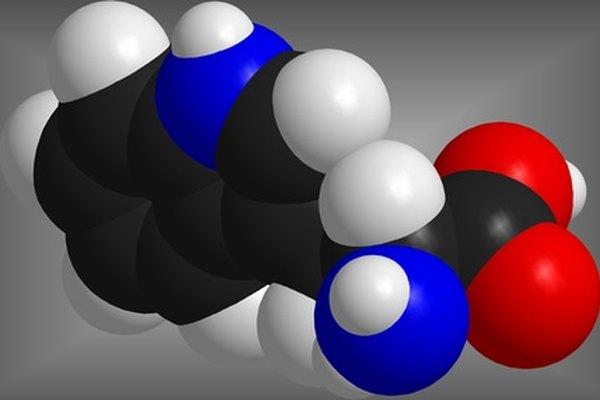 Las moléculas orgánicas tienen una base de carbono.