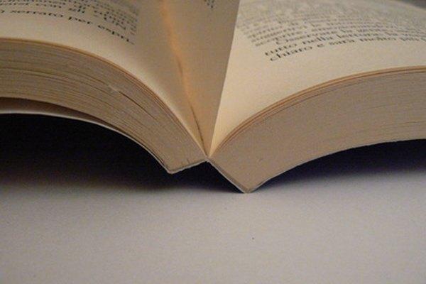 La poesía es uno de los recursos literarios más complejos.