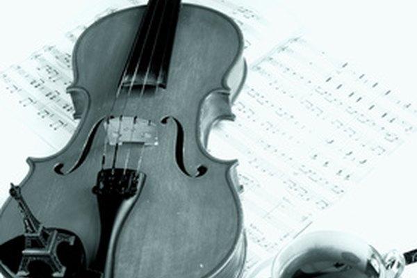No existen más de 600 Stradivarius