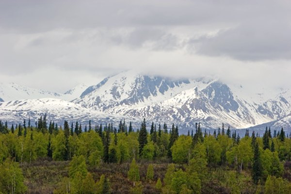 Fodor S Recommends Visiting Alaska
