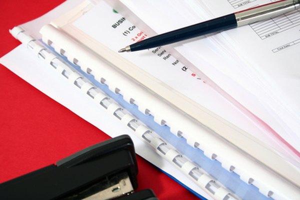 La creación de una estrategia de ventas exitosa requiere planificación y análisis de negocio.