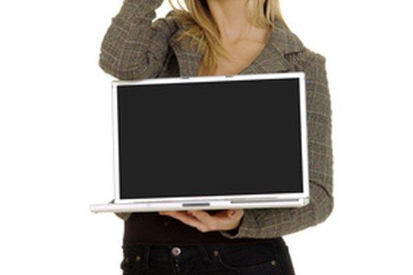 Los curriculums enfocados en la tecnología son la norma del siglo 21.