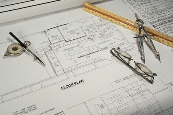 Las herramientas de mejora continúa pueden ser sencillas de entender e implementar.