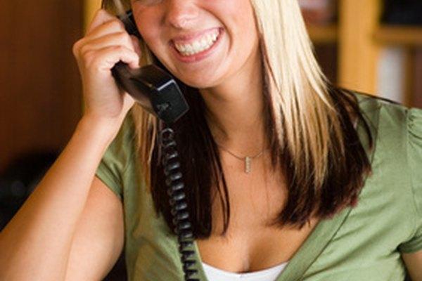 Hay cientos de ejercicios que te ayudarán a preparar a tu personal de servicio al cliente para la acción.
