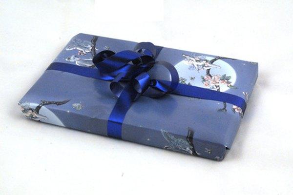 Identifica el regalo perfecto para un graduado de doctorado.