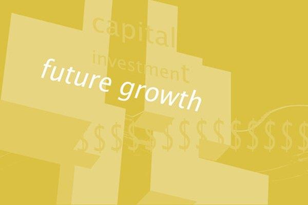 Comienza tu propia compañía de inversión debidamente para que puedas comenzar a atraer clientes.