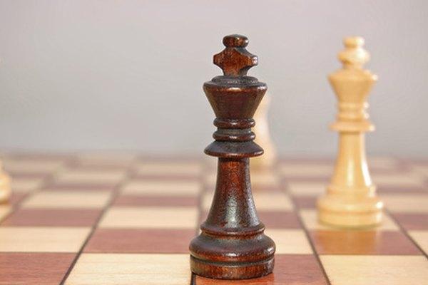 Hay una variedad de estrategias comerciales que pueden conducir al éxito.