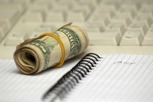 Todos los emprendimientos requieren dinero para comenzar, pero ¿cuánto será en el caso del mío?