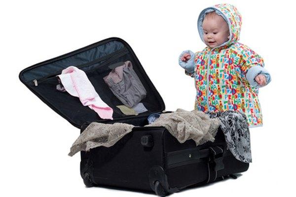 El nombre de tu agencia de viajes debe encender el sentido de pasión por los viajes de tus clientes.