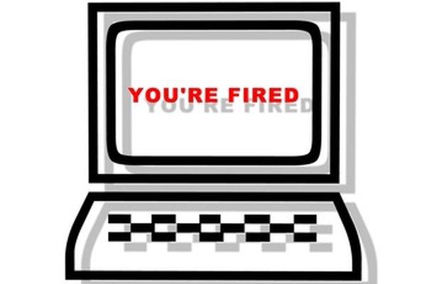 Para despedir a un empleado por mal desempeño se debe tener la documentación indicada para limitar la exposición y responsabilidad civil del empleador por un despido que no se ha realizado correctamente.