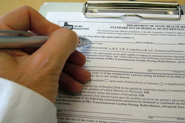 Dirígete a la agencia indicada para tener tu licencia comercial.