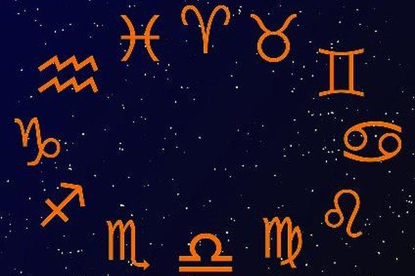 Encuentra tu alma gemela por medio de la astrología.
