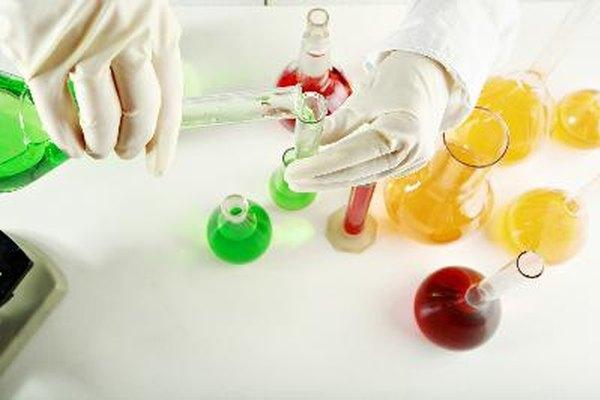 Nuestros cuerpos están compuestos por trillones de células, cada una con su propia función.