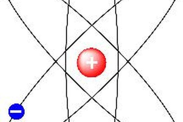 El enlace disulfuro.