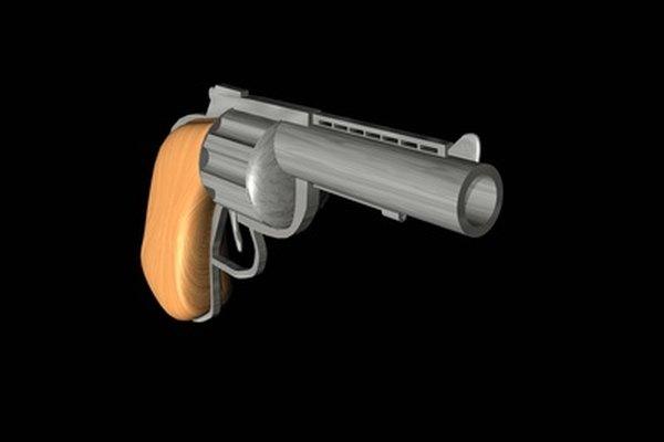 El nivel los mercenarios de Resident Evil 5 pone a prueba las habilidades de tiro de los jugadores.
