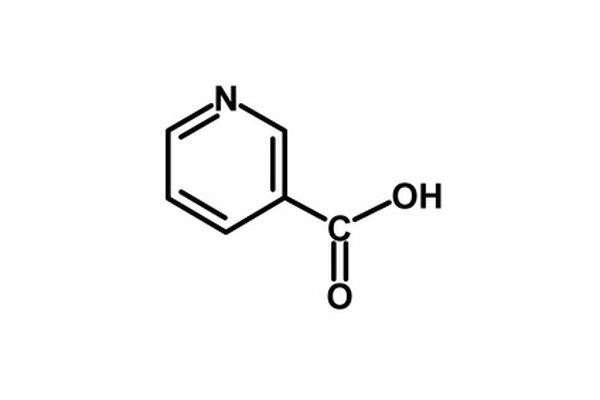 La titración es un paso para determinar el pKa ácido.