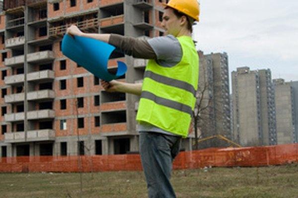 La gestión de proyectos se ve afectada por una variedad de factores ambientales.