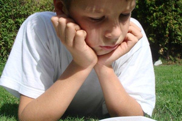 Generalmente consideradas literatura infantil, las fábulas y las parábolas son utilizadas para instruir a todos los lectores.
