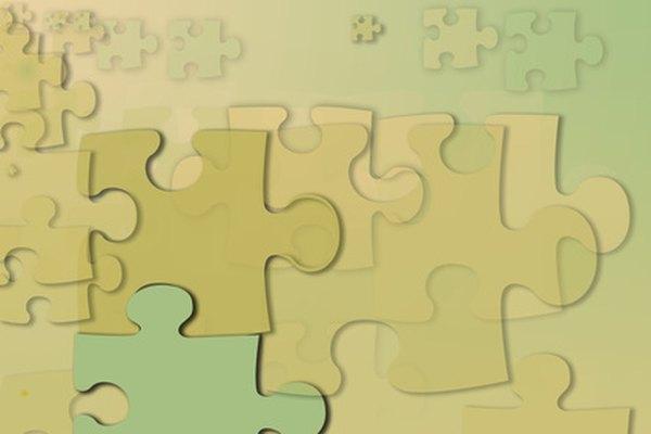 Los sistemas de información son una pieza importante del rompecabezas en cualquier organización.