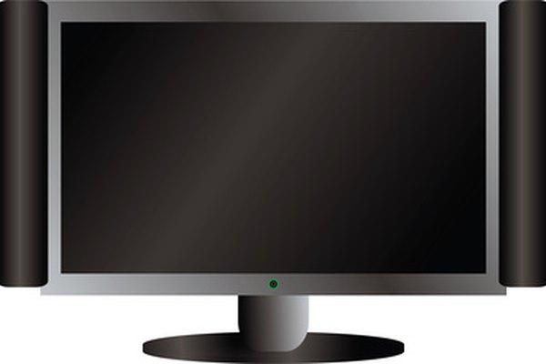 Utiliza un cable de componentes de Nintendo Wii para conectar la Wii a tu HDTV.