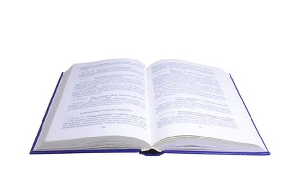 El manual de empleados de tu compañía contiene elementos clave de la relación de empleo.