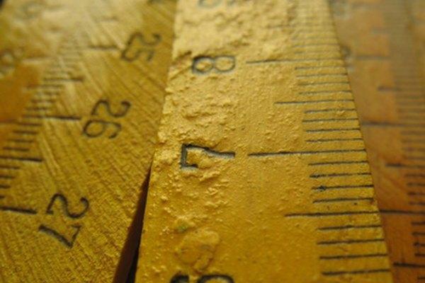 La gestión del rendimiento mide la actitud de los empleados, el progreso y los objetivos de trabajo.