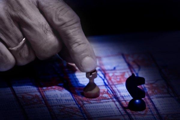 El uso estratégico de los instrumentos financieros, como los préstamos e inversiones, es clave para el éxito de cualquier negocio.
