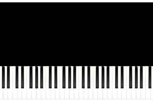 How to Use Your PC Keyboard for a MIDI Input   It Still Works