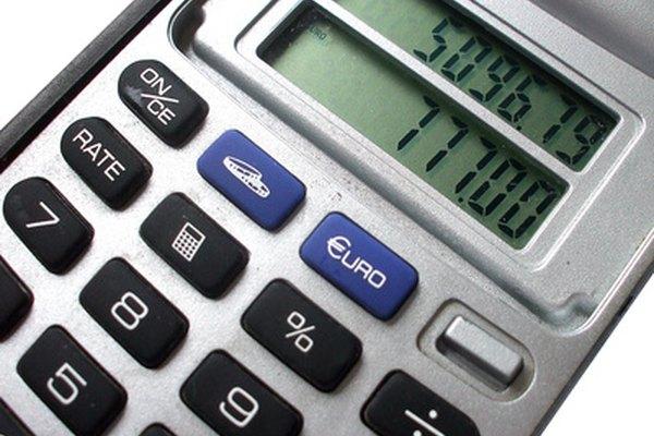 Los economistas utilizan el cálculo para muchos propósitos, incluyendo las tasas de interés y marginales.