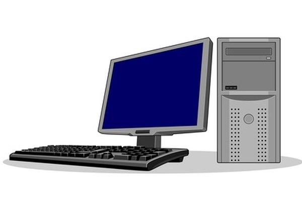 Las desventajas de un software de contabilidad pueden contrarrestar los beneficios para los pequeños negocios.