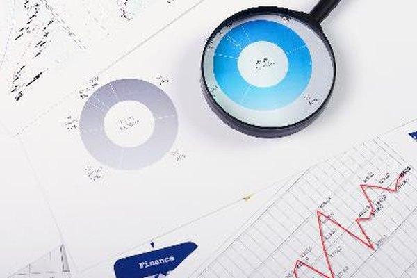 Incluye tablas, gráficos, fotos, imágenes o datos.