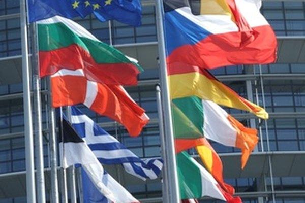 Instituciones médicas internacionales que tienen un reconocimiento adecuado de acreditación.