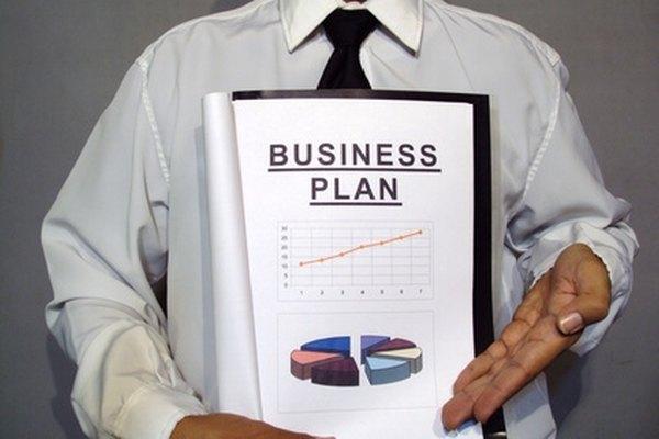 Un plan de mercadotecnia se suma a tu plan de negocios.