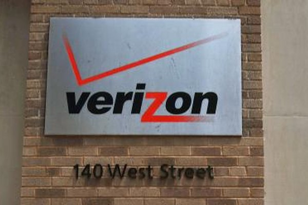 Verizon offers a monthly and daily prepaid plan.