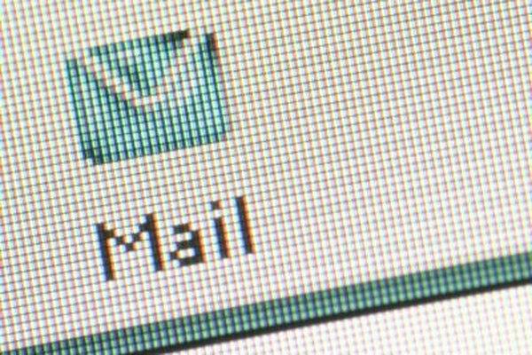 Un buzón de correo electrónico unificado mostrará los mensajes más recientes en la parte superior.
