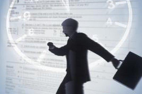 El ingreso bruto gravable se debe calcular con los formularios gubernamentales de impuestos.