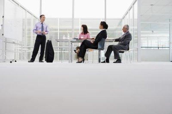 Si despediste a un empleado por insubordinación, es fundamental que documentes el proceso.