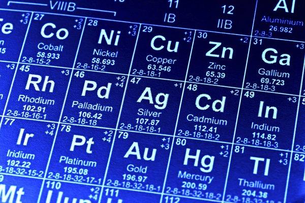 Los isótopos son versiones alternativas de los elementos con diferentes masas atómicas.