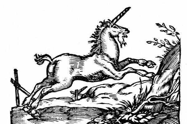 Mientras juegas, te encontrarás a miembros de la raza Sasquatch, un chupacabra, un unicornio y los Cuatro Jinetes del Apocalipsis.