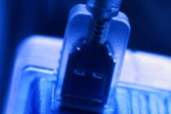 Crea puertos virtuales USB para conectar varias impresoras simultáneamente con Windows XP.