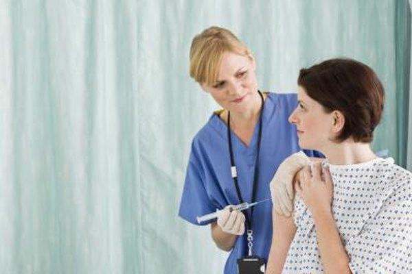 Salario de un terapeuta respiratorio.