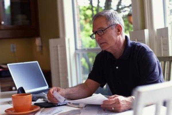 """Un préstamo puede tener una cláusula de """"pagaré a la orden""""."""
