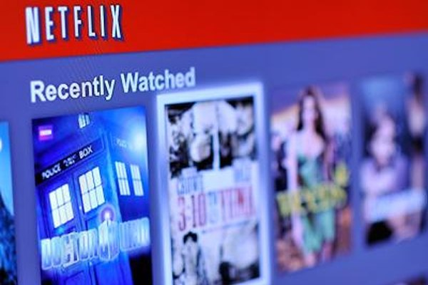 Netflix usage limits remain consistent across all Roku products.