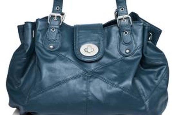 ddabf7c19 Necesitarás un proveedor al por mayor para tu empresa de carteras y bolsos.