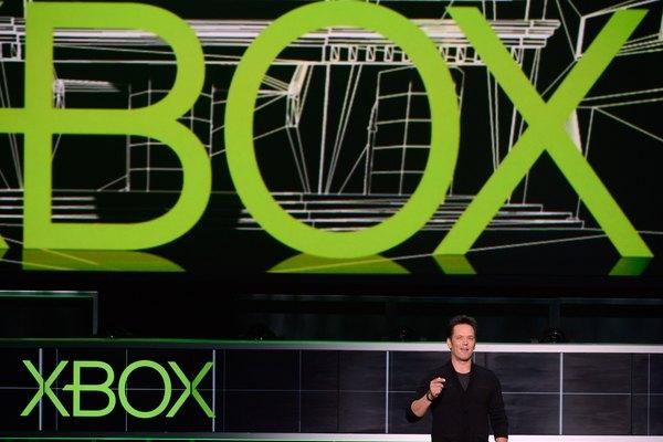 Cómo descargar cosas más rápido en una Xbox 360.