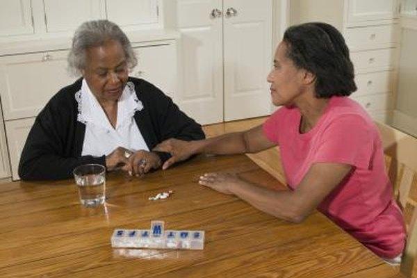 Es el momento correcto para abrir un negocio de cuidado domiciliario.