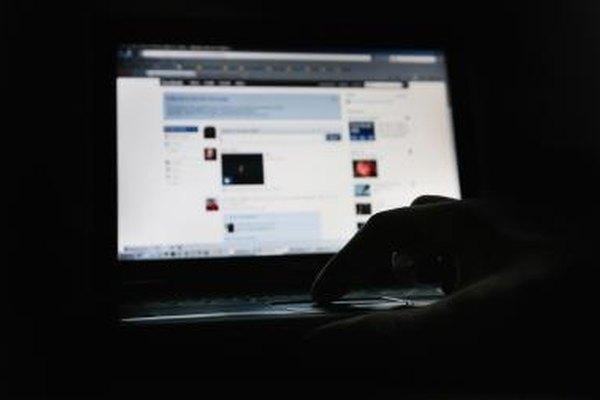 Observa las publicaciones de Facebook rápidamente usando las aplicaciones de terceros.