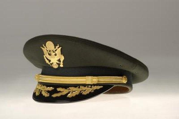 En el Ejército de EE.UU., un teniente coronel tiene rango superior a mayor y menor a coronel.