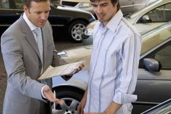 El personal de ventas puede trabajar de forma más eficiente con el entrenamieno adecuado.